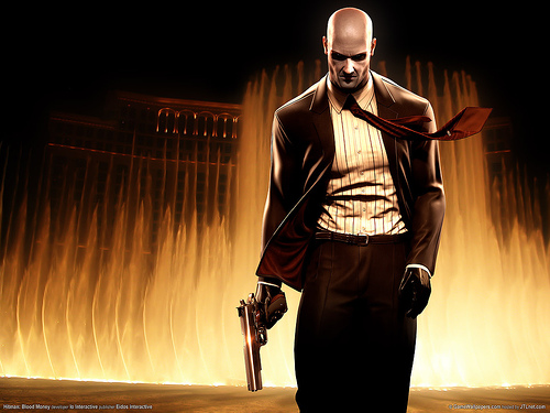 photo credit: wallpaper_hitman_blood_money_08_1600 via photopin (license)