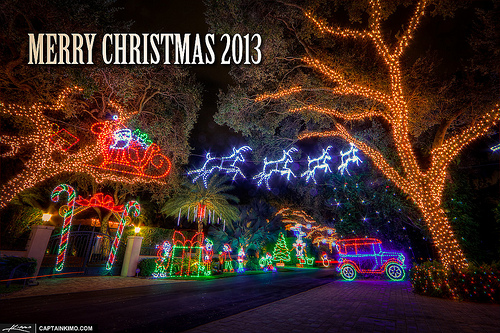 photo credit: Merry-Christmas-and-Happy-Holidays-from-Captain-Kimo via photopin (license)