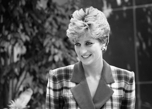 photo credit: Princess Diana at Accord Hospice via photopin (license)