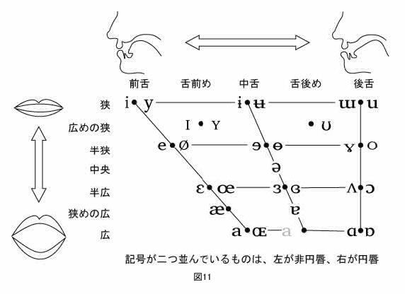 http://www.musica-osaragi.jp/R60/index-2.html